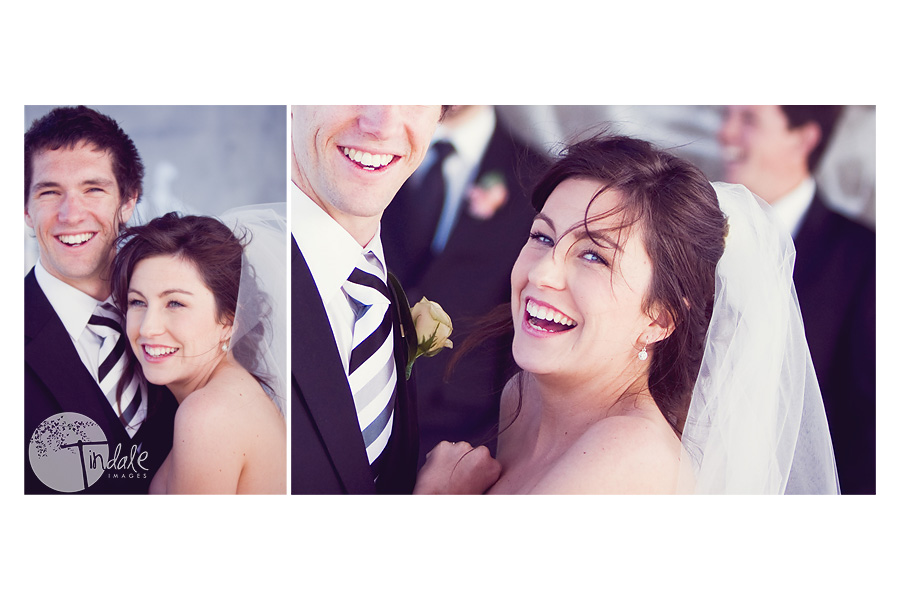 hayley and pete storyboard resize Pete and Hayley's Wedding.. such a romantic couple!!