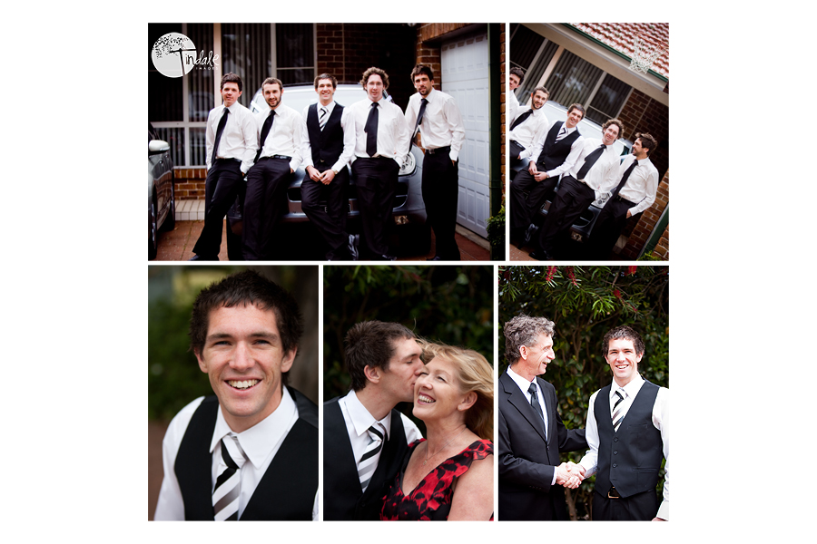 hayley wedding blog pete1 Pete and Hayley's Wedding.. such a romantic couple!!