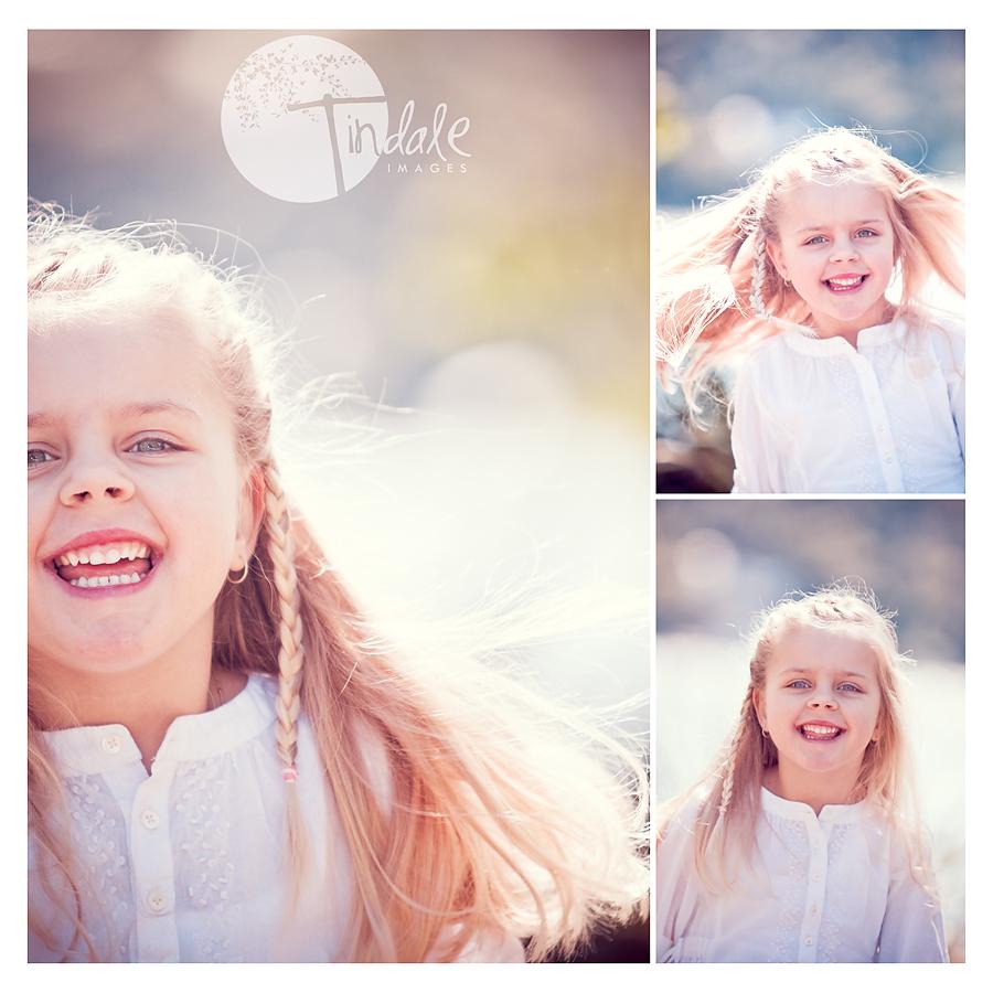 renae storyboard zoe 12 x 12 resize two amazingly beautiful little girls...