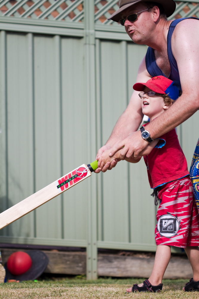 australia day 2010 blog 1 5 of 1 happy australia day..