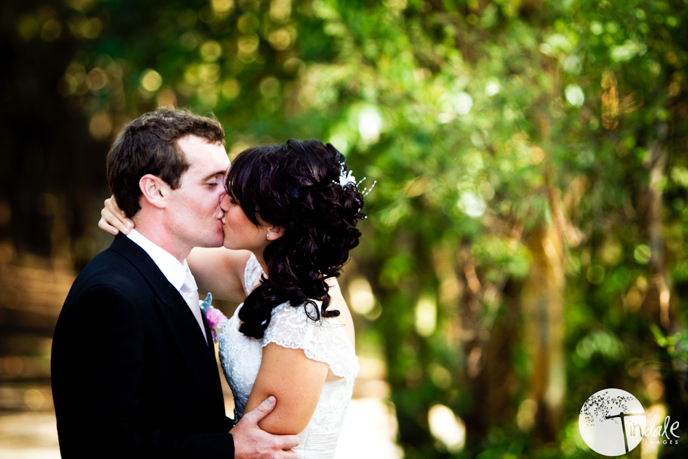 emily and tim blog 1 of 1 a beautiful romantic day....