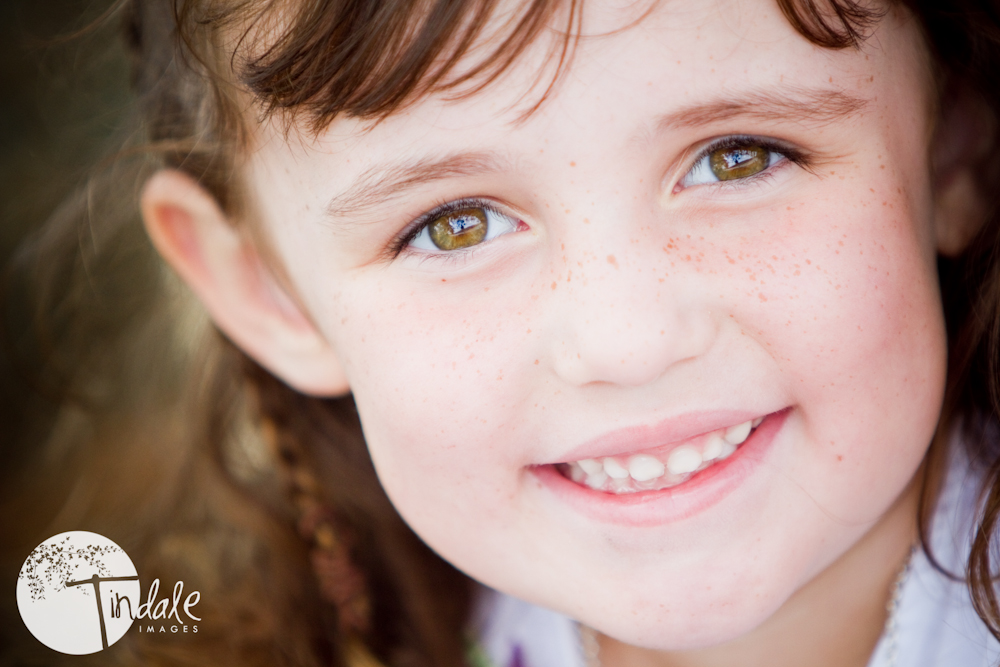 jane stratton blog 2 of 1 stunning family with the most beautiful freckles and stunning hair..