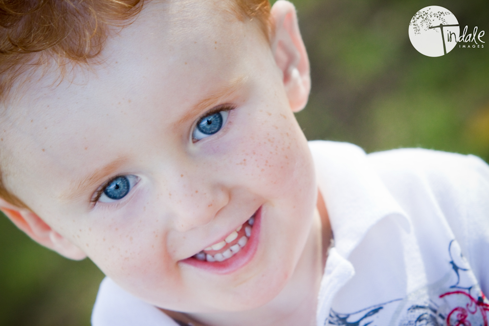 jane stratton blog 3 of 1 stunning family with the most beautiful freckles and stunning hair..