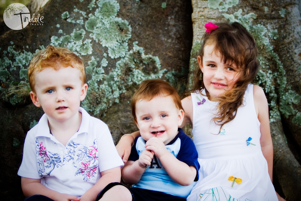 jane stratton blog 5 of 1 stunning family with the most beautiful freckles and stunning hair..
