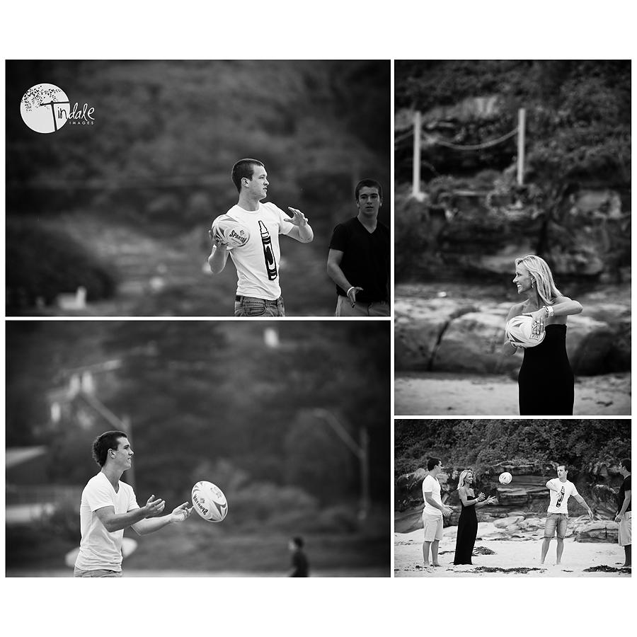 natallie blog sb 3 a football mad family..  so much fun
