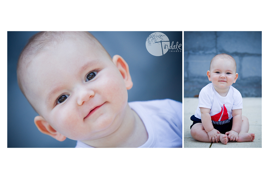 pam smith blog news flash.. sydney family survive photo shoot in heat wave.. all with a smile on their faces...