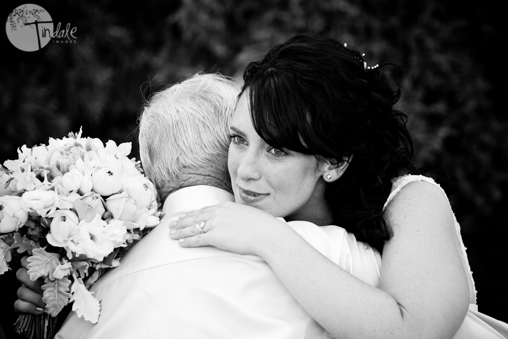 tim and emily wedding blog 20 of 1 a beautiful romantic day....