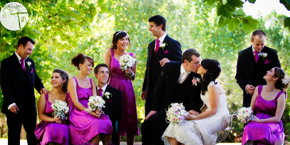 tim and emily wedding blog 23 of 1 a beautiful romantic day....