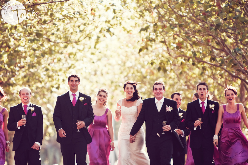 tim and emily wedding blog 24 of 1 a beautiful romantic day....