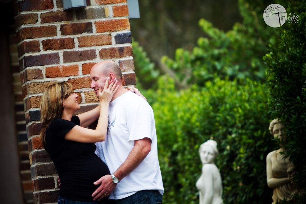eve belly shoot blog 7 a beautiful belly.. {southern sydney maternity photographer}
