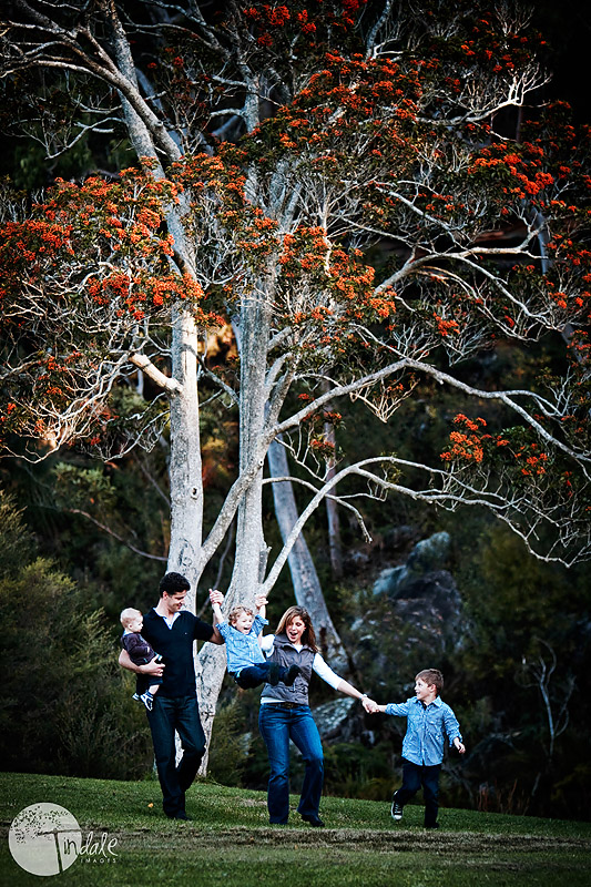 fionne family blog1 anzac day autumn family bliss.  {southern sydney family photographer}