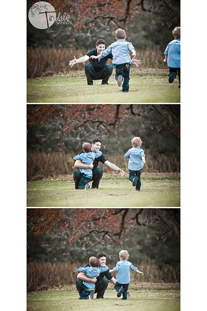 fionne sb4 anzac day autumn family bliss.  {southern sydney family photographer}