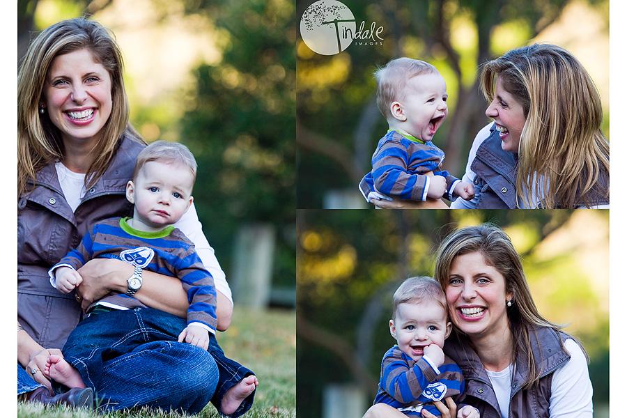 fionnesb3 anzac day autumn family bliss.  {southern sydney family photographer}