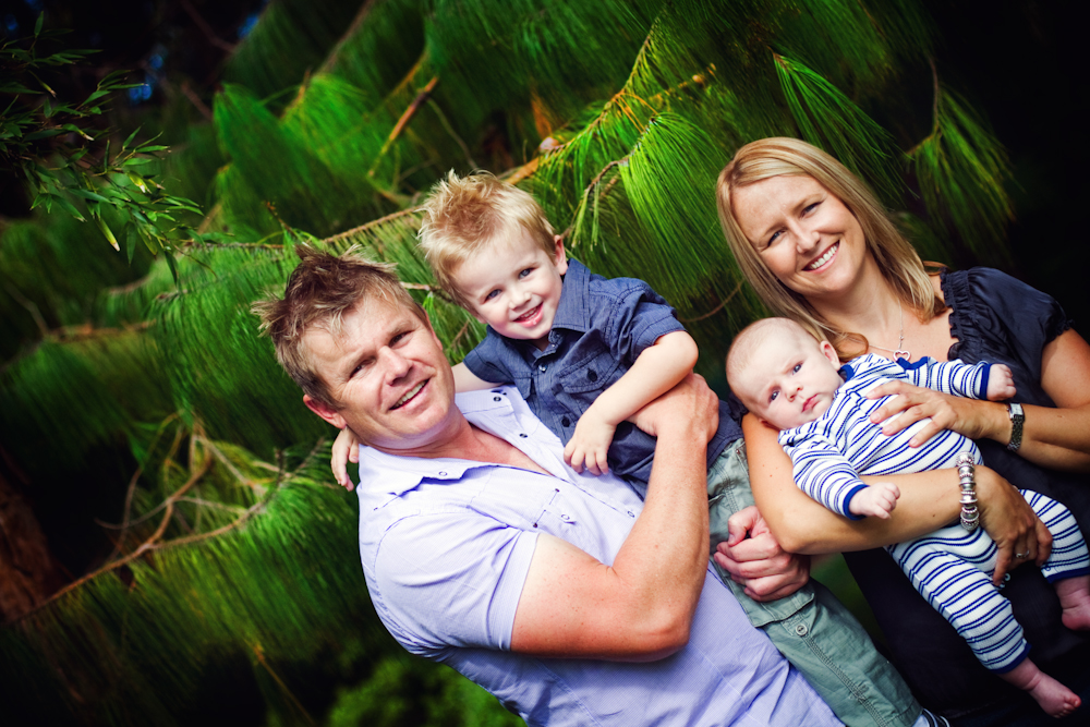 rachelpernic3 handsome little blondies.... {southern sydney family photographer}