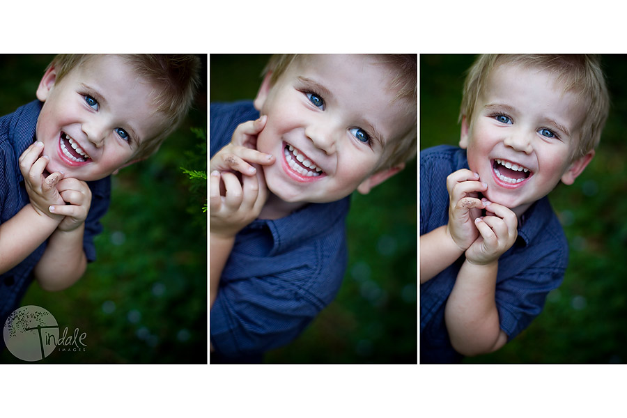 rachelsb1 handsome little blondies.... {southern sydney family photographer}