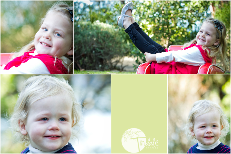 family soon to be 5.. {southern sydney family photographer}