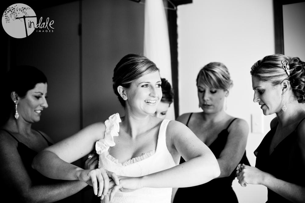 a j blog wedding 11 the farmer got his wife... {southern sydney wedding photographer}