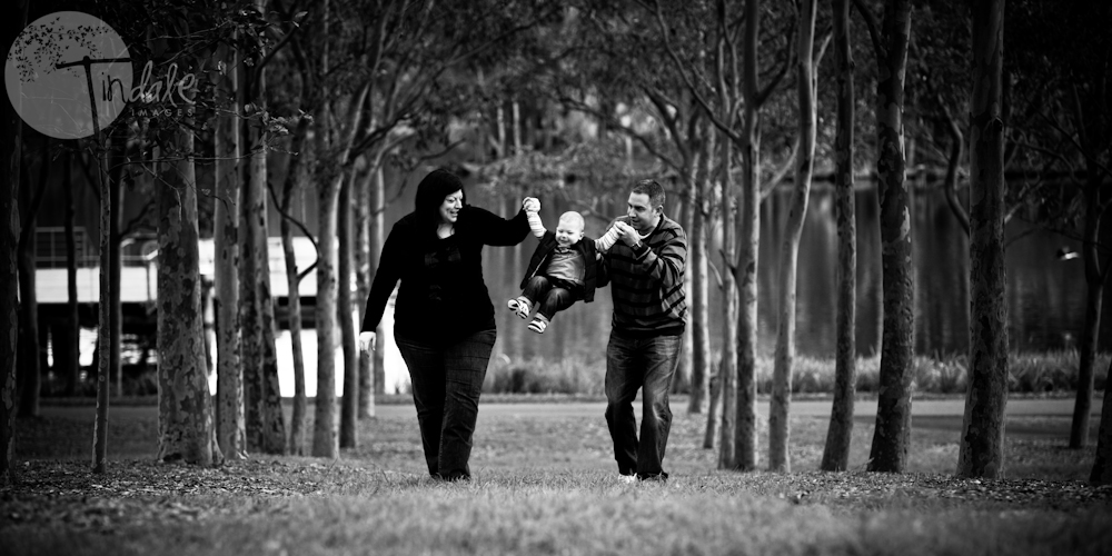 eliza belly blog 3 soon to be family of 4.. {southern sydney family photographer}