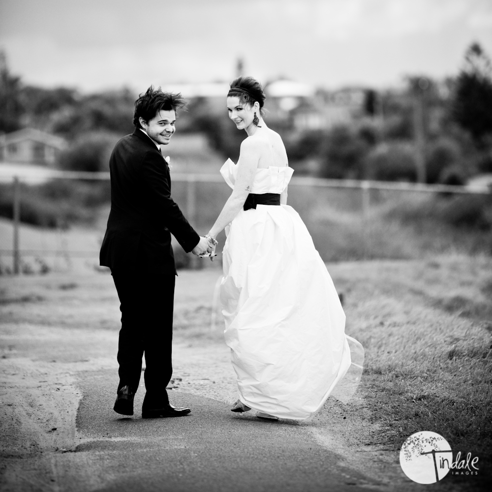 casey blog sb 5 oh, the places you go... {southern sydney wedding photographer}