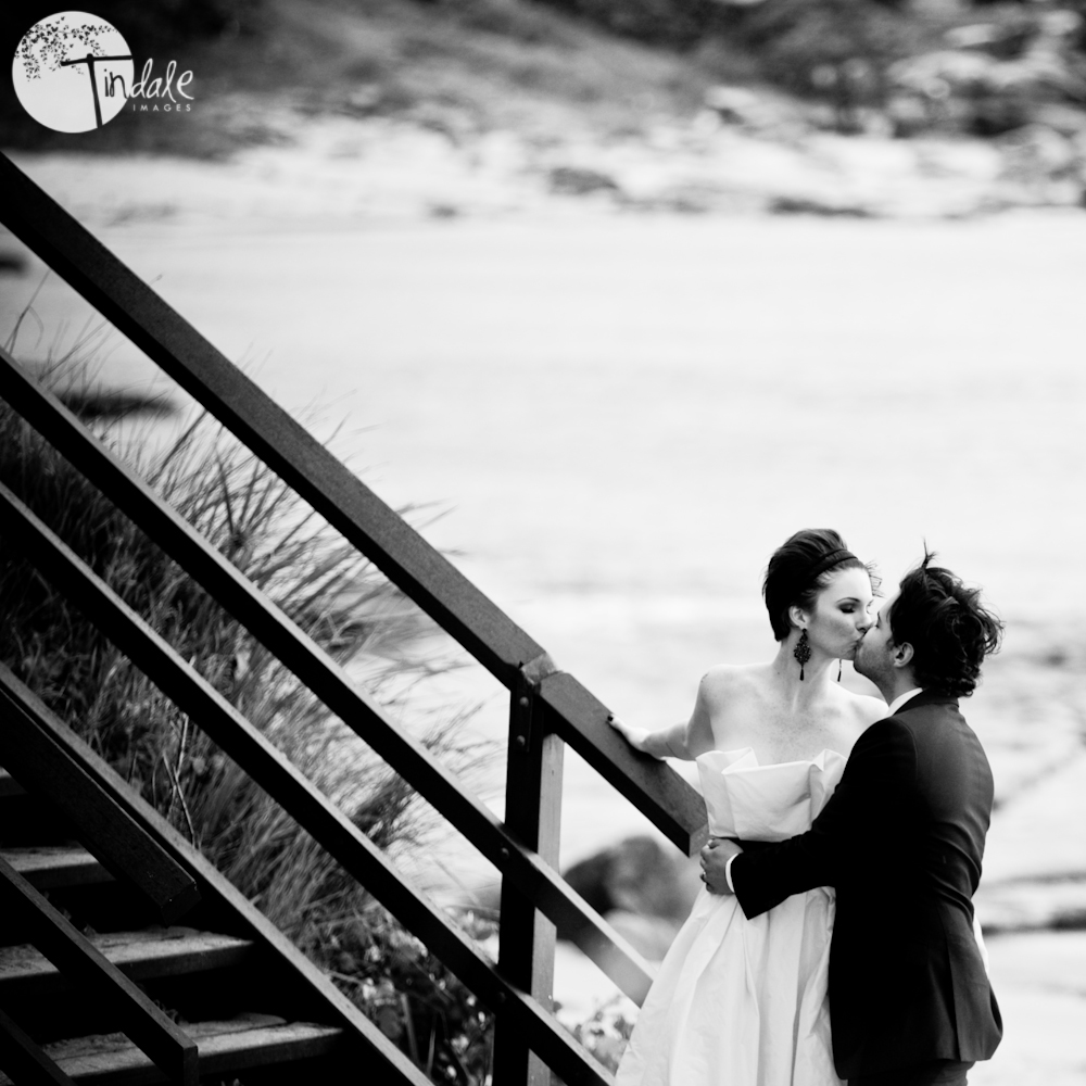 casey blog sb 9 oh, the places you go... {southern sydney wedding photographer}