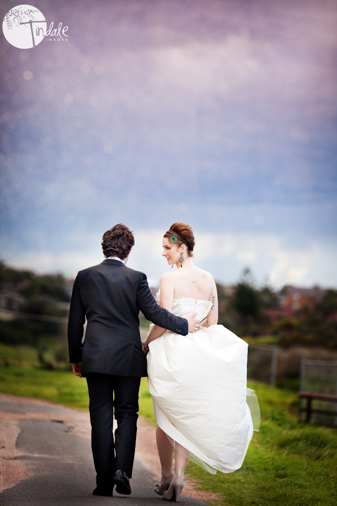 casey wedding blog 1 oh, the places you go... {southern sydney wedding photographer}