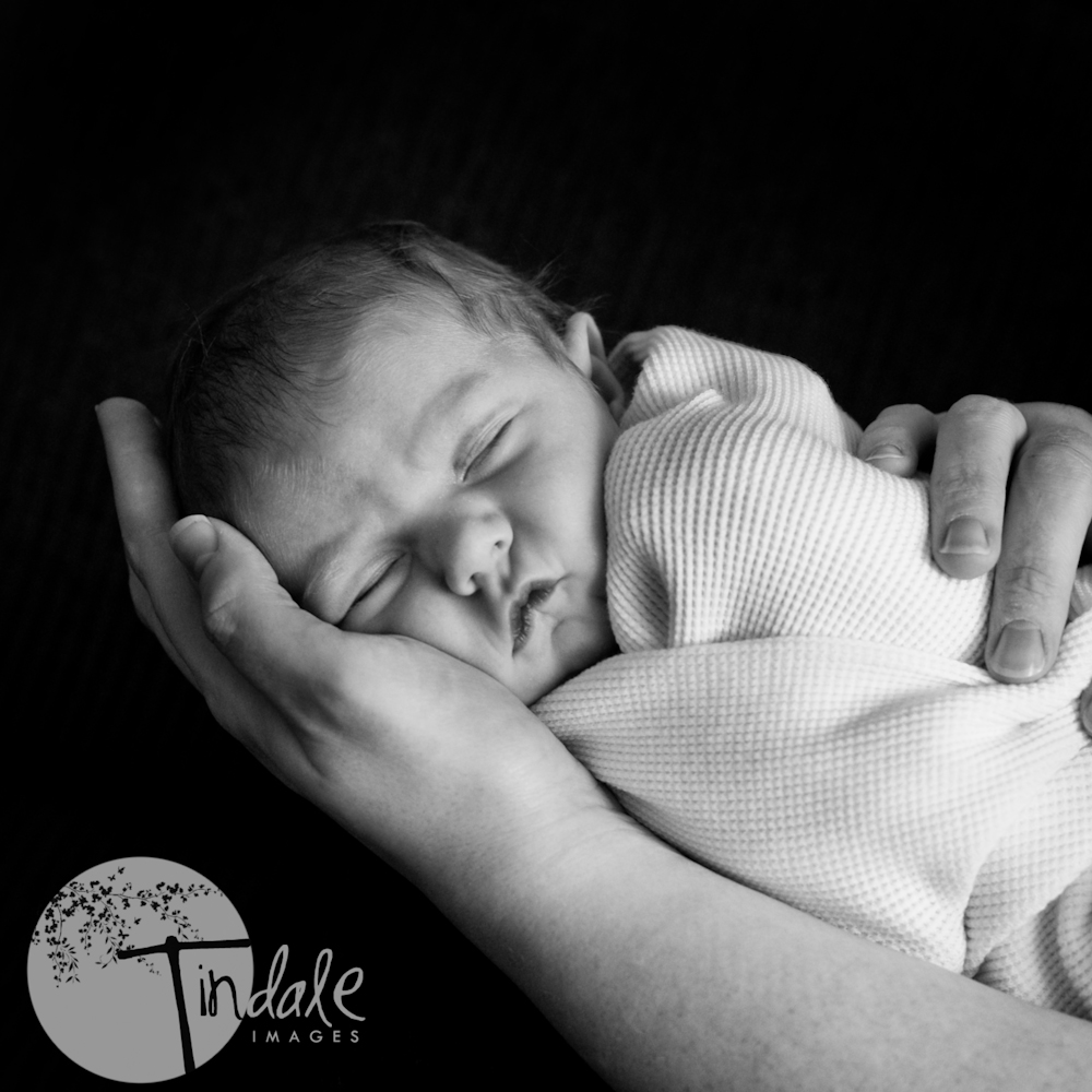 sweet little 11 day old.. and her big 1 year old brother.. {southern sydney newborn photographer}