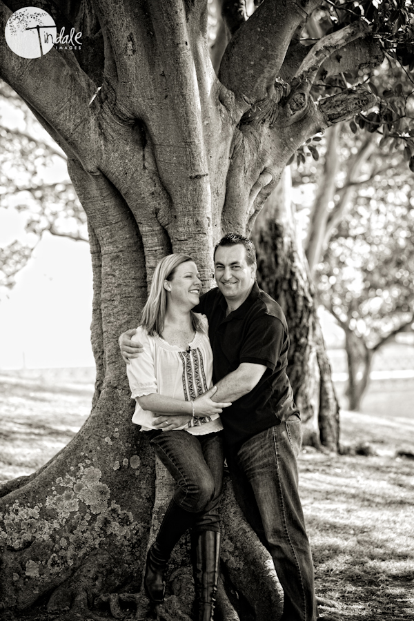 delightful family - southern sydney family photographer.