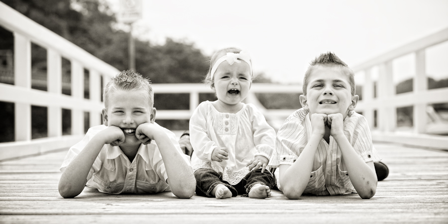 bronwyn wale gallery 75 delightful family   southern sydney family photographer.