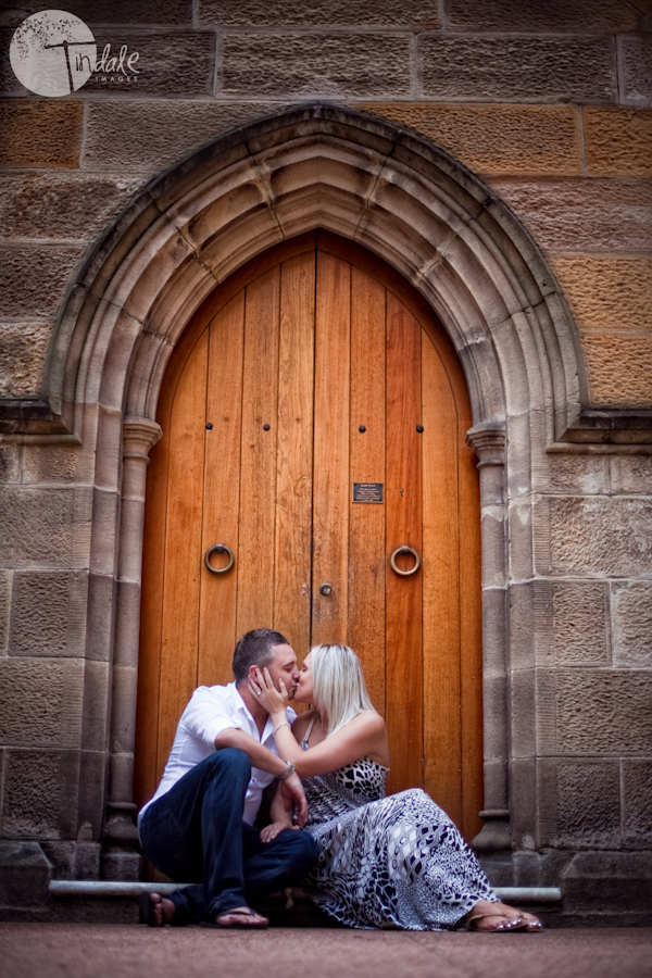 deanna and brent e session blog 2 city church bliss   southern sydney wedding photographer