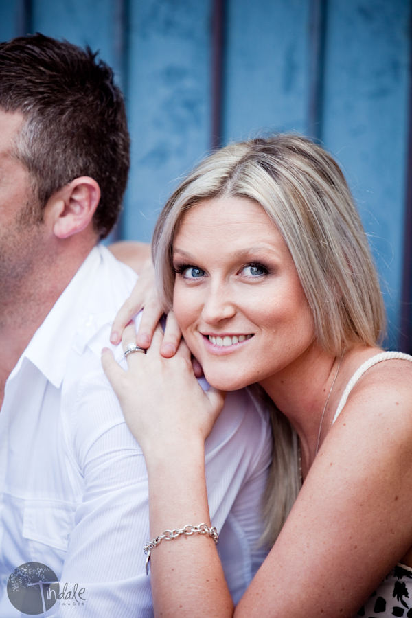 deanne and brent e session blog 1 city church bliss   southern sydney wedding photographer