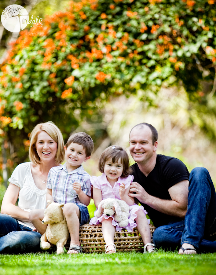 emily family blog 1 family of 4, well 6 including the teddies!   southern sydney family photographer