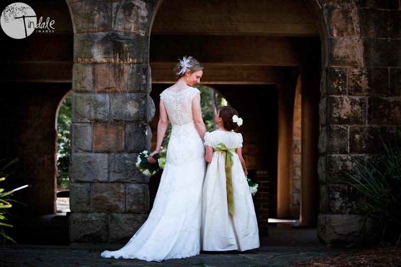 jane wedding blog 11 the two j's....  {southern sydney wedding photographer}