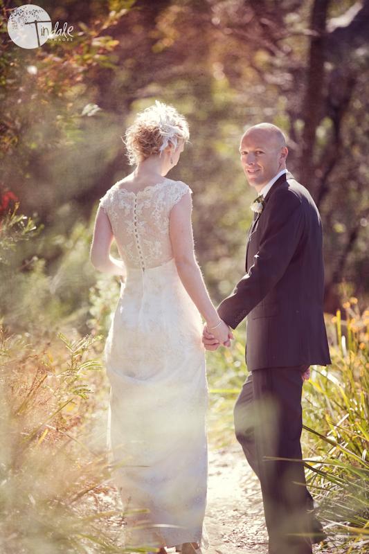 jane wedding blog 14 the two j's....  {southern sydney wedding photographer}