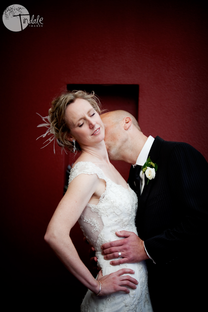 jane wedding blog 17 the two j's....  {southern sydney wedding photographer}
