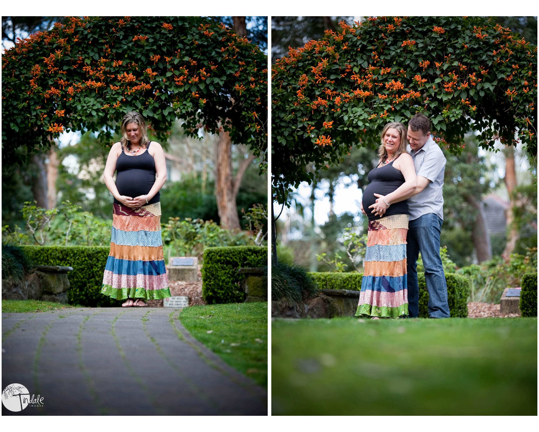 rebecca seib sb2 spring baby ...{southern sydney maternity photographer}