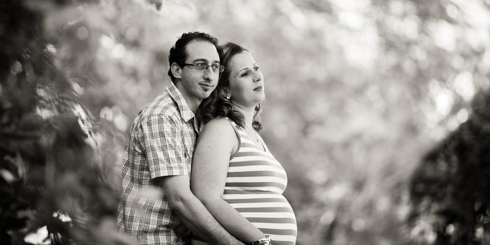 viv and steve blog 5 anticipation..   southern sydney maternity photographer