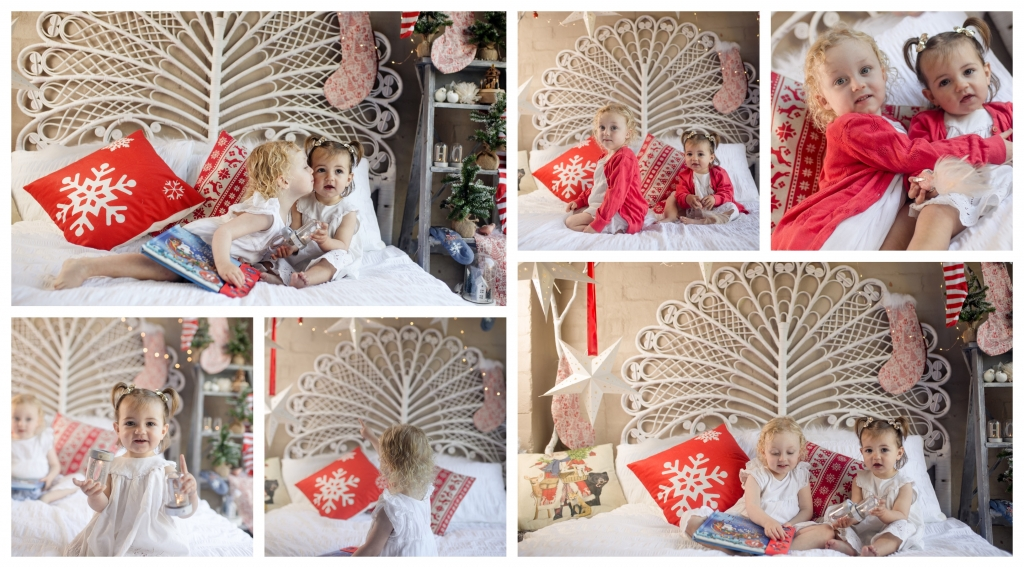 BeFunky collage christmas 4 1024x568 Scandi Christmas Minis now booking