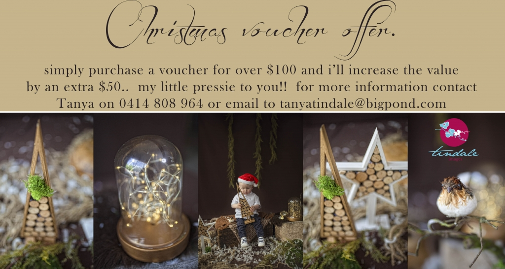 facebook promo small size 1024x546 Christmas vouchers and summer minis released..