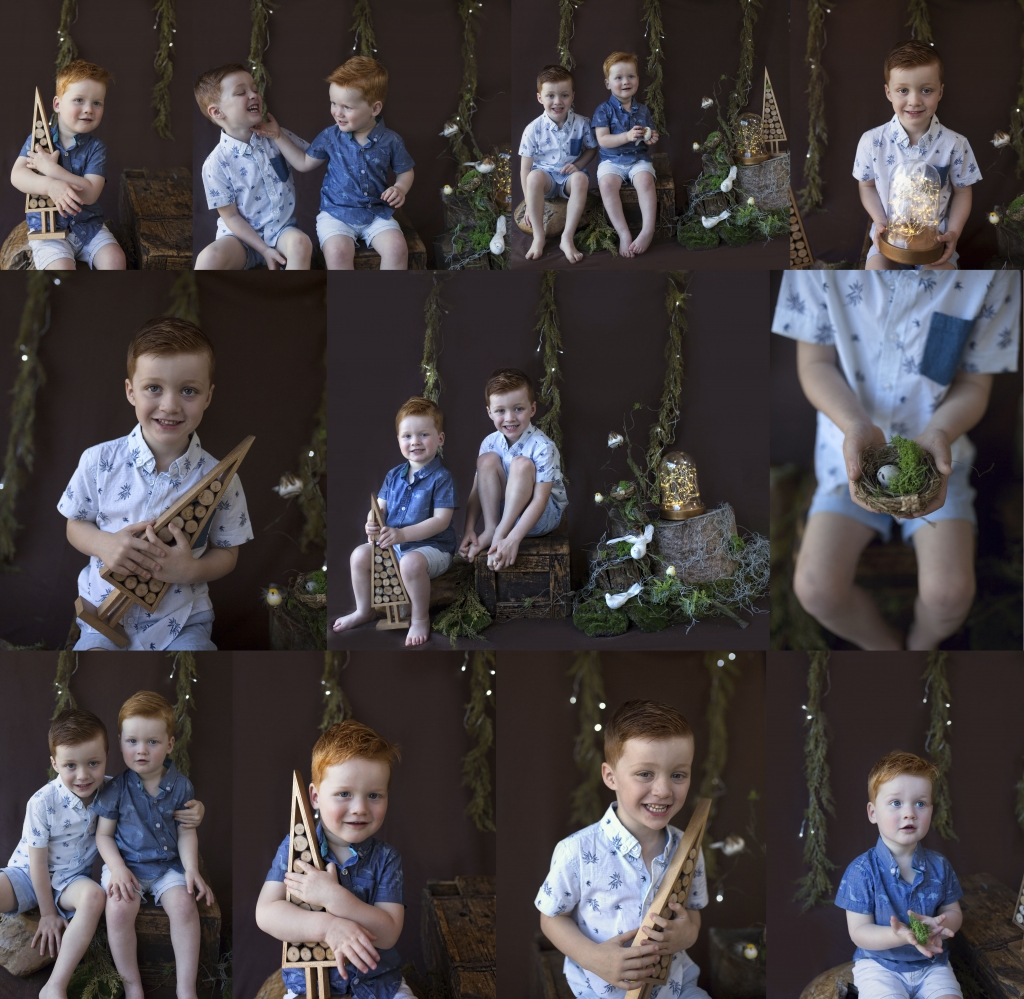 sb1 1024x999 Christmas mini sessions announced... now also the week of the 13th till the 18th ...