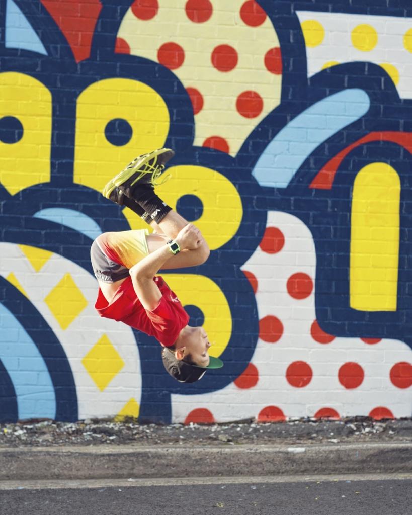 storyboard 84 819x1024 Graffiti mini shoots now available..