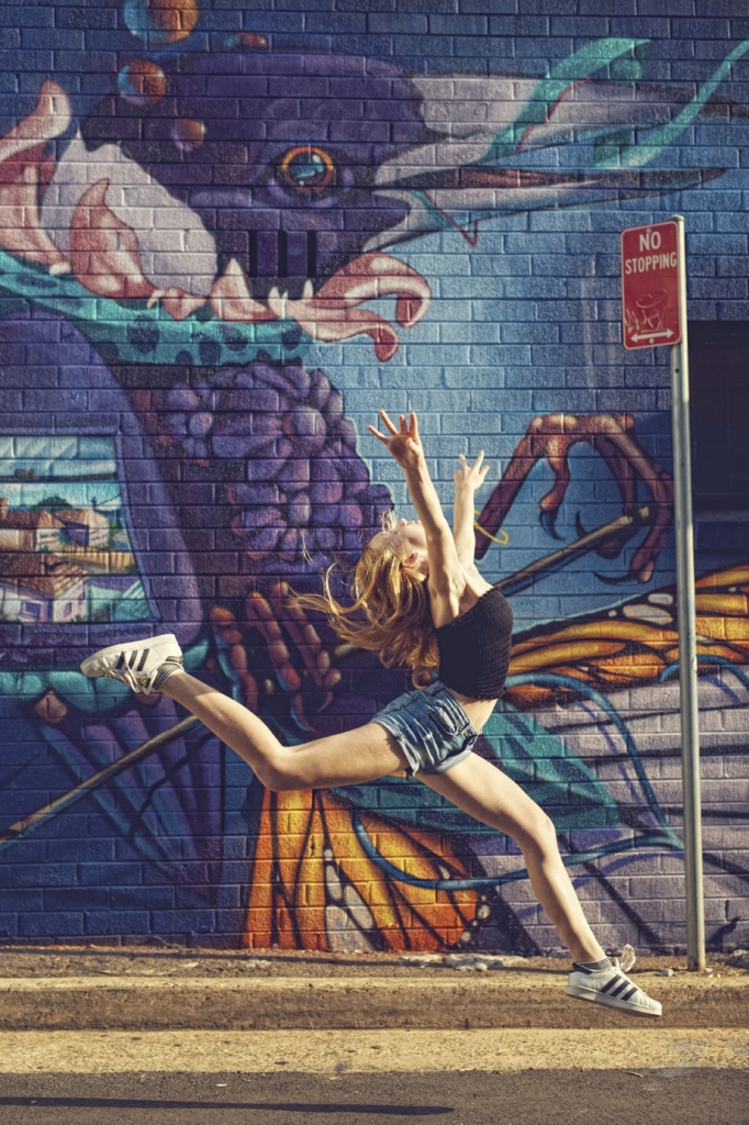 storyboard 85 682x1024 Graffiti mini shoots now available..