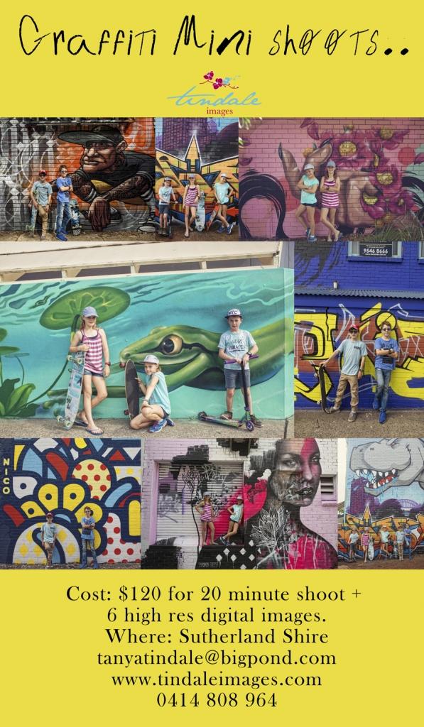 storyboard 91 597x1024 Graffiti mini shoots now available..