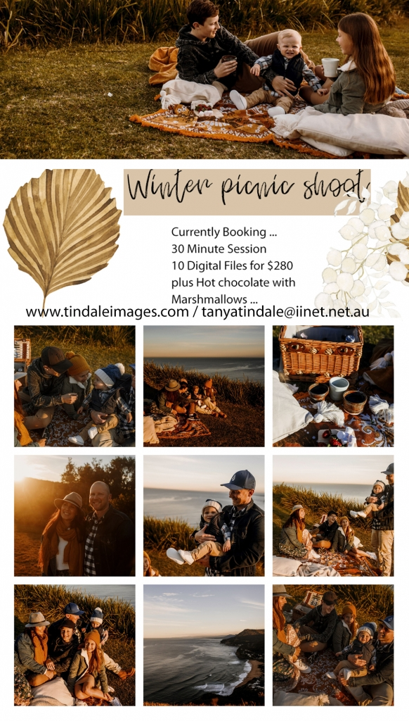 winter shoots 2021 582x1024 Christmas 2021 Mini Mum and Me shoots plus Winter Picnic shoots up and running.