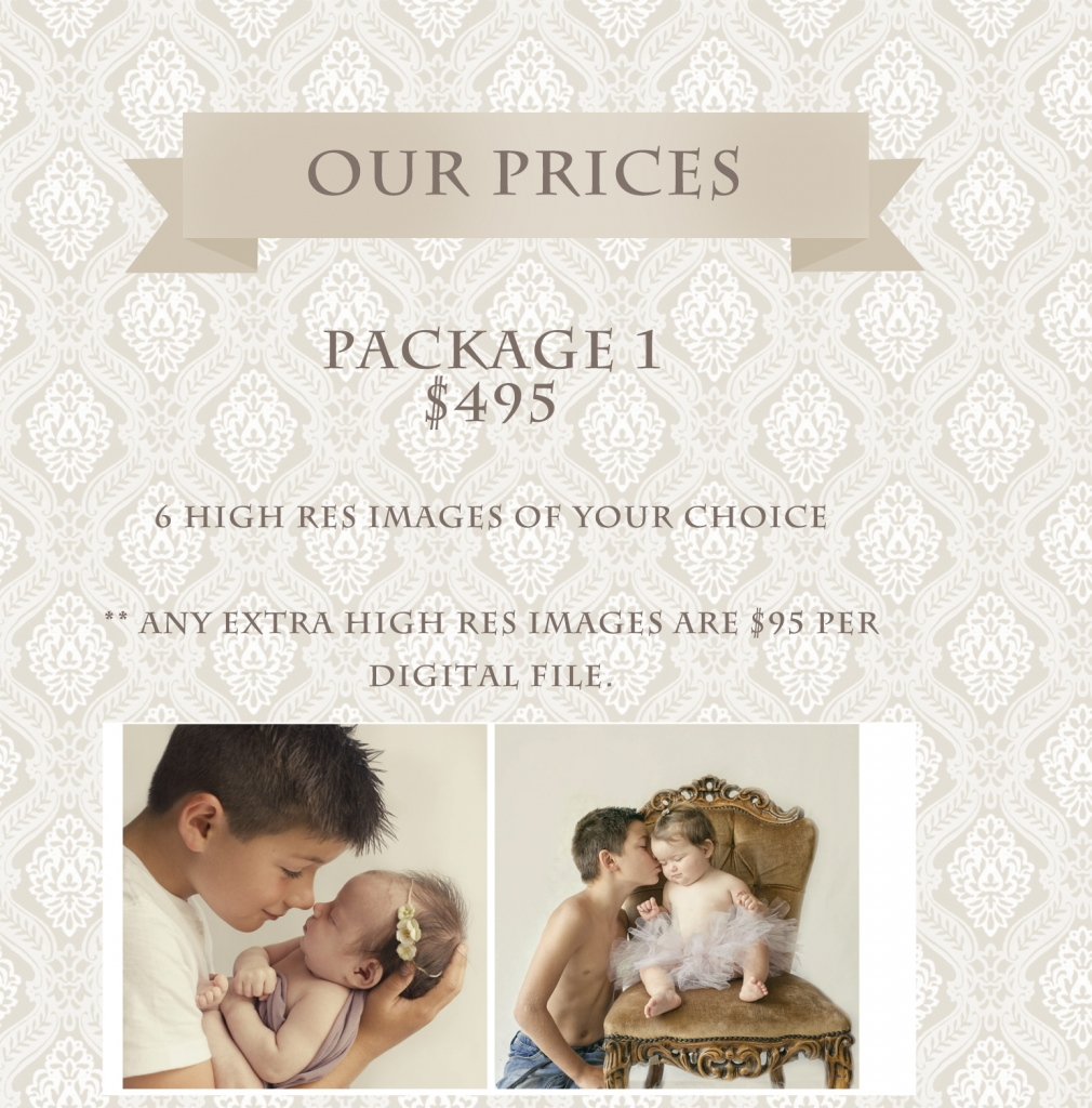 package1 1010x1024 Prices