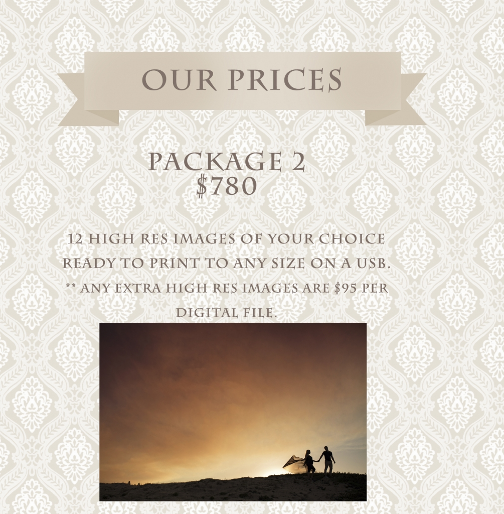package2 1005x1024 Prices