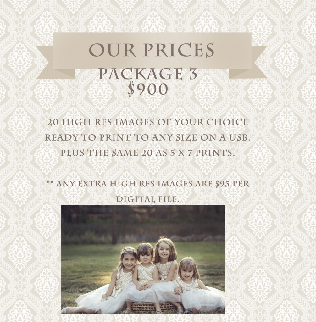 package3 1005x1024 Prices