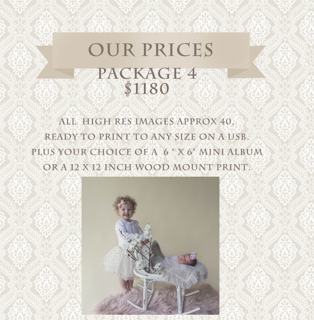 package4blog 1006x1024 Prices