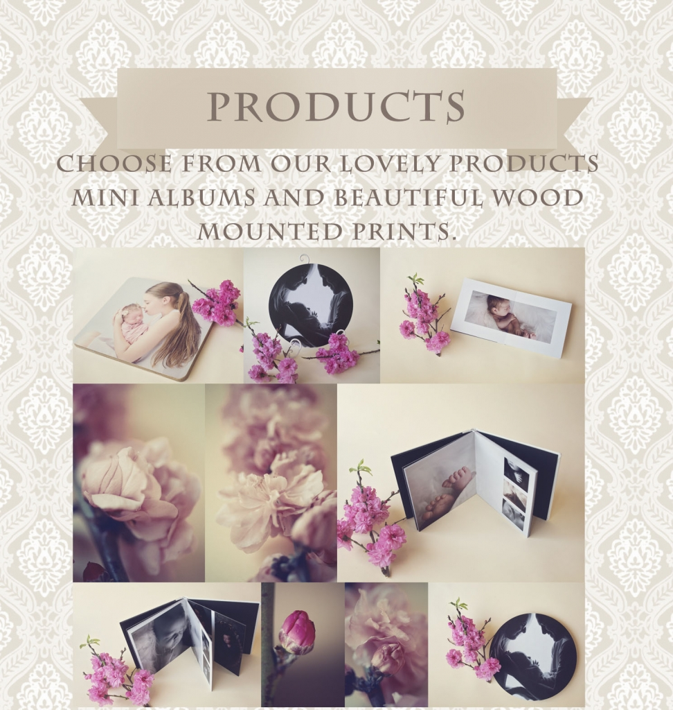 productsblog 972x1024 Prices