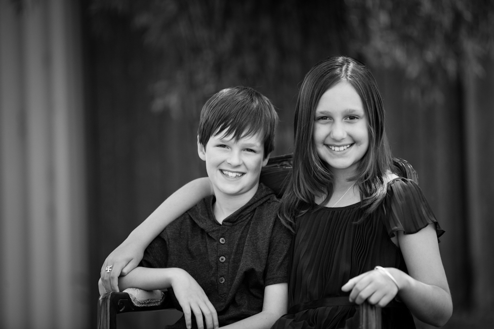 low res 19 of 44 the best assistant ever   sutherland shire family photographer