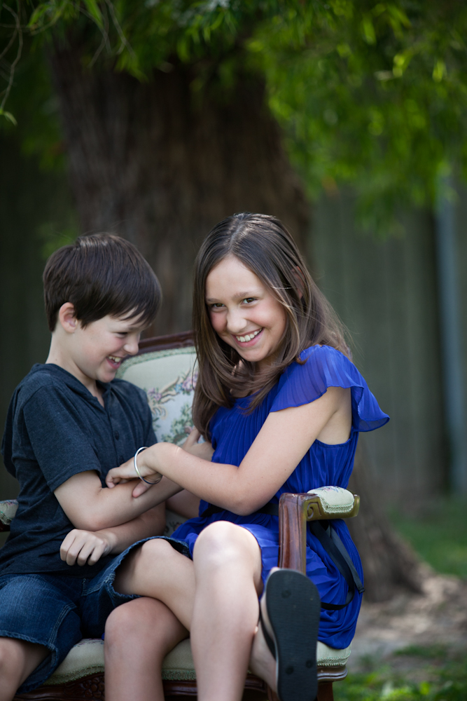 low res 27 of 44 the best assistant ever   sutherland shire family photographer